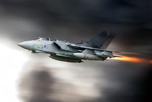 AIR_Tornado_GR4_Through_Smoke_Mike_Jorgensen_lg