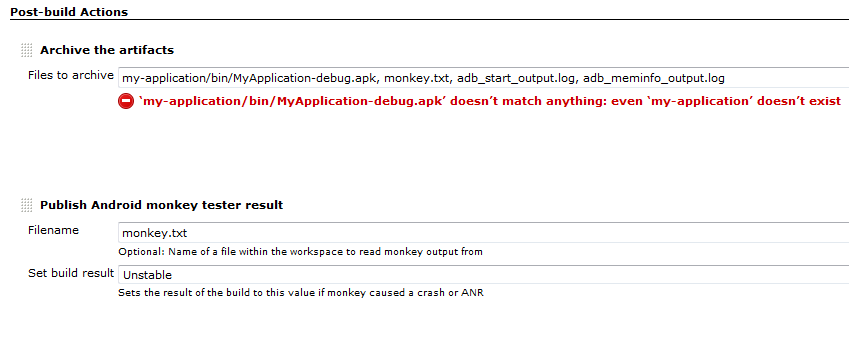 jenkins-job-configure-post-build-step_1